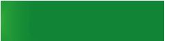 teknicks-logo