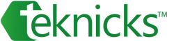 teknicks-logo