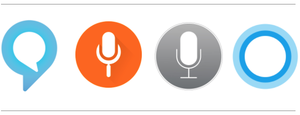 Voice Search Optimization (VSO)
