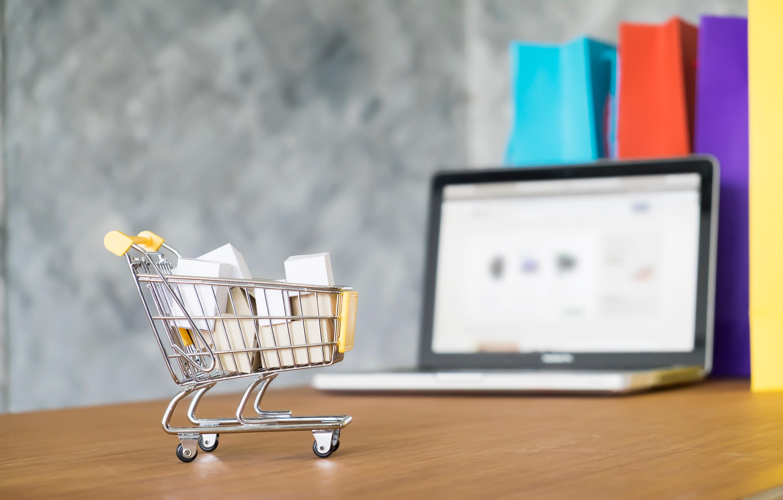 How Internet Marketing Is Powering Retails Digital Transformation