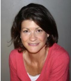 Janet Bartoli