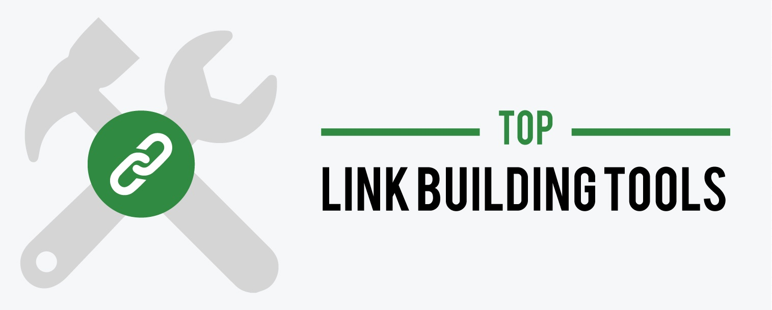 Top-Link-Building-Tools---Blog-Image.jpg