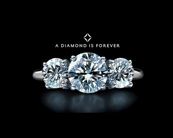 diamond-is-forever