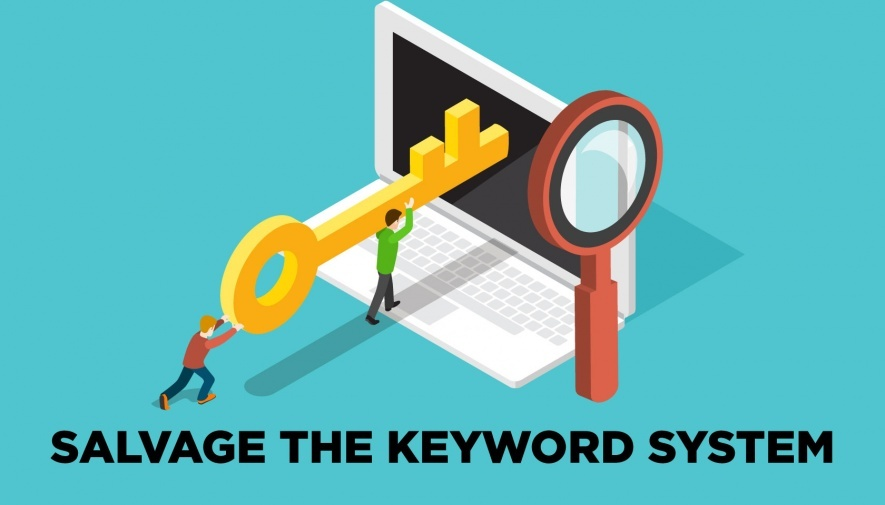 4 Ways to Perfect Your Search Strategies Without Keyword Stuffing.jpg