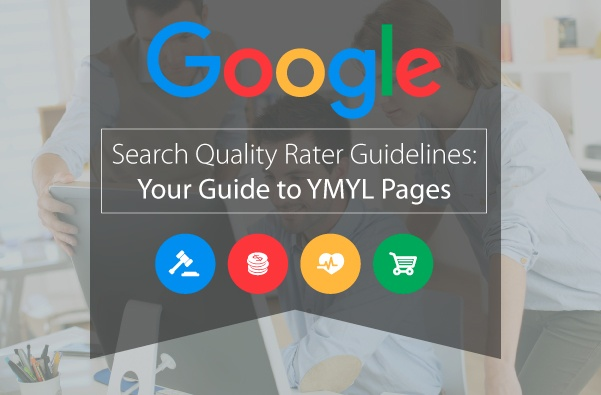 google-guidelines-2.jpg