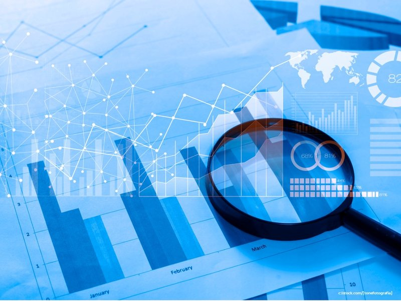 xmagnifying-glass-and-documents-with-analytics-data-lying-on-tabl-picture-id514416224_1.jpg.800x600_q96.png.pagespeed.ic.ygnvPcwghq